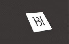 Bandora01