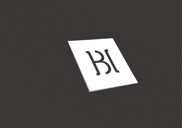 Bandora Holdings