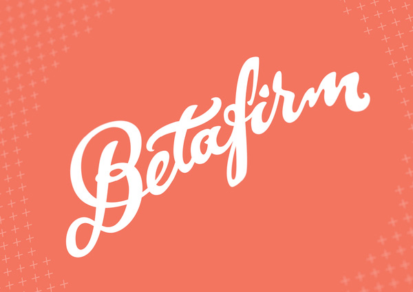 Betafirm