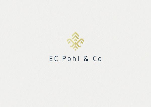 EC Pohl & Co.