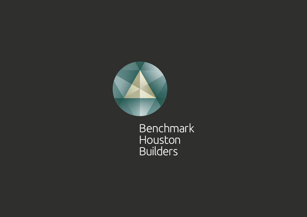 Benchmark Houston Builders