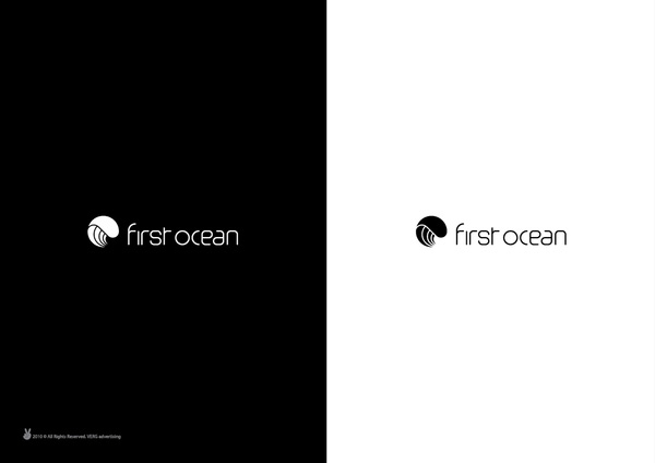 First Ocean Group