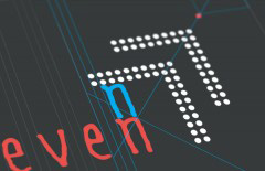 77-logo-design18