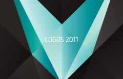 logos-2011