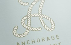 anchor-logo-visual-identity