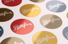 betafirm-logo18