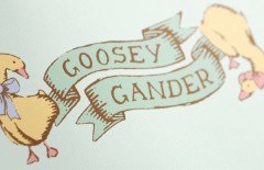 goosey-gander-logo-identity
