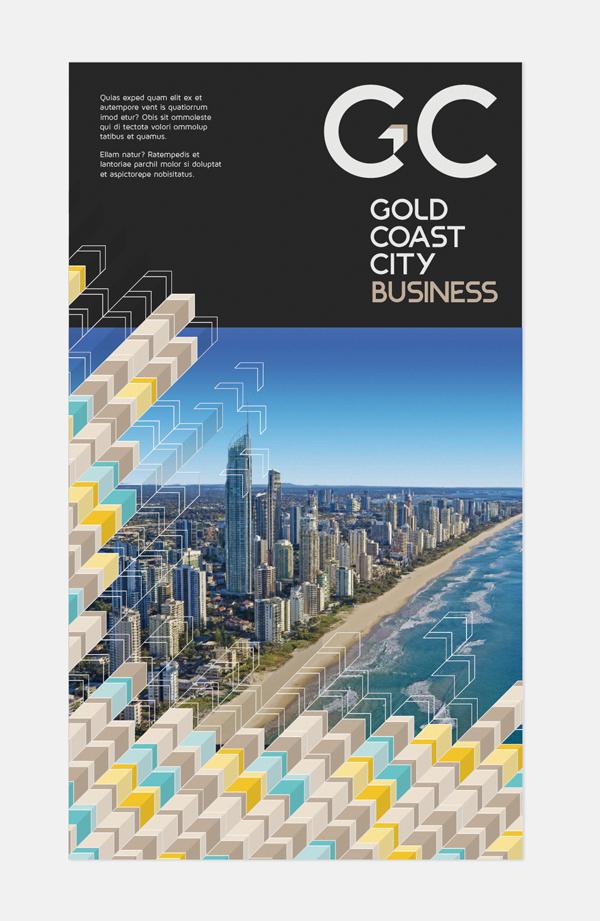 Gold Coast brand concept 229