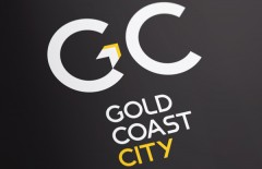 gold-coast-city-rebrand-concept2
