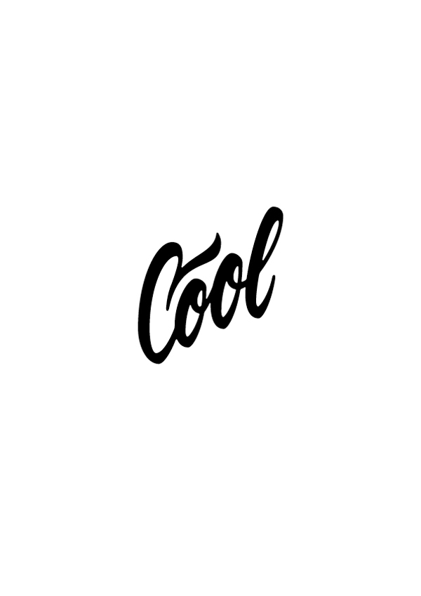 dc-cool5