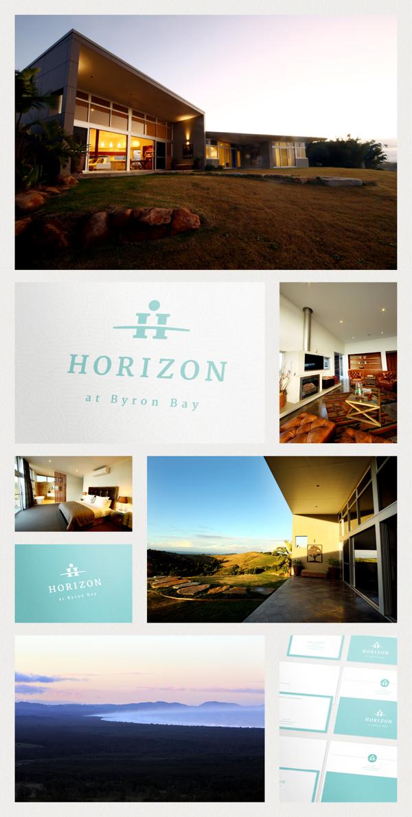horizon15
