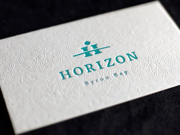 horizon20