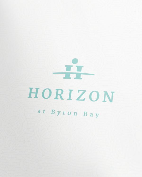 horizon5