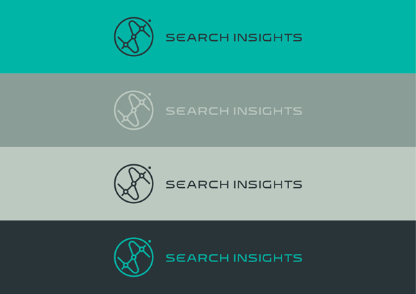 search-insights-concept10