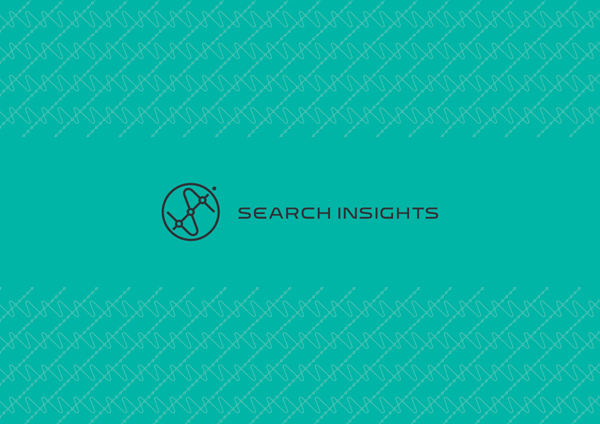 search-insights-concept2