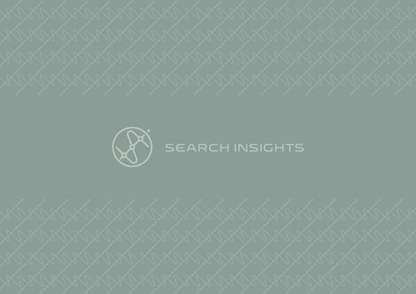 search-insights-concept3
