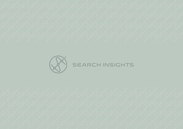 search-insights-concept4
