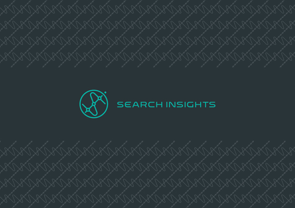 search-insights-concept5