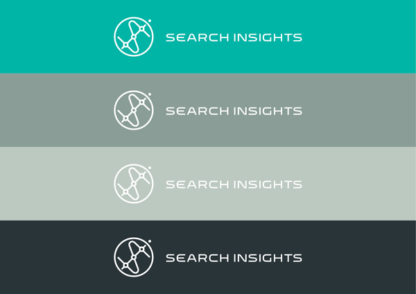search-insights-concept9