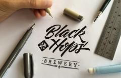 blackhops-bottles