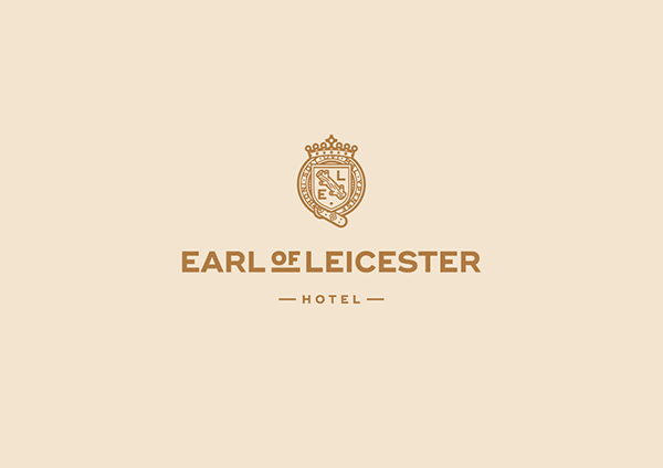 Earl Of Leicester
