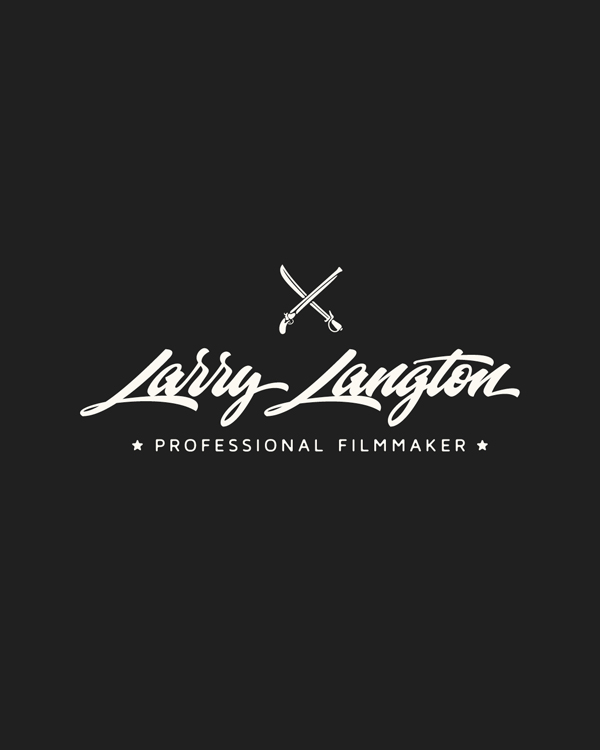 Larry Langton Professional Filmmaking
