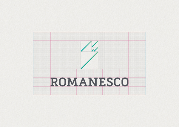 romenesco-visual-identity31