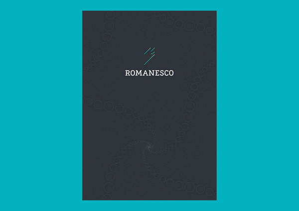 romenesco-visual-identity46