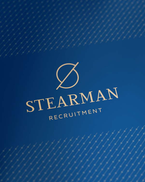 Stearman Recruitment