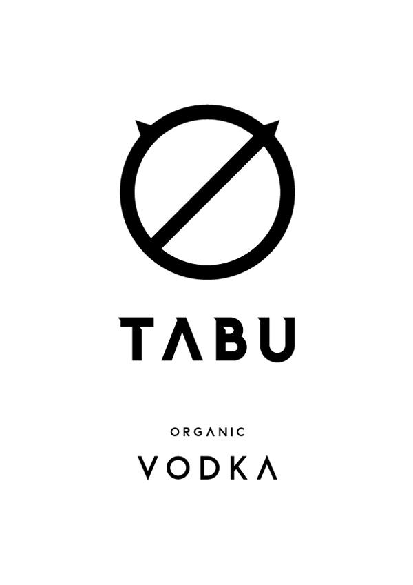 Tabu Vodka