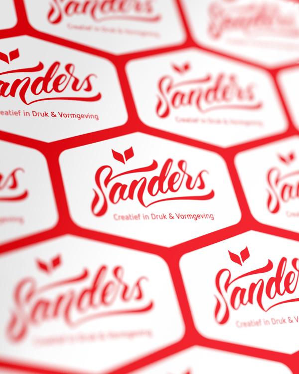 sanders-logo-concept10