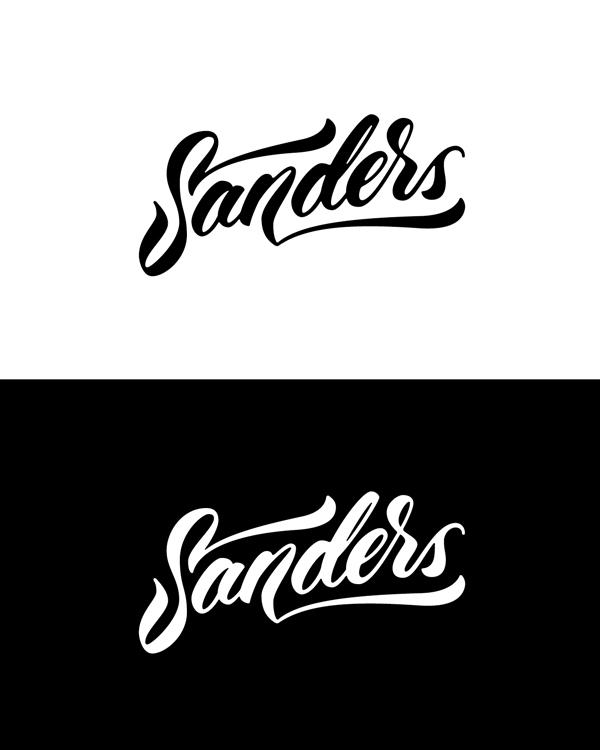 sanders-logo-concept2