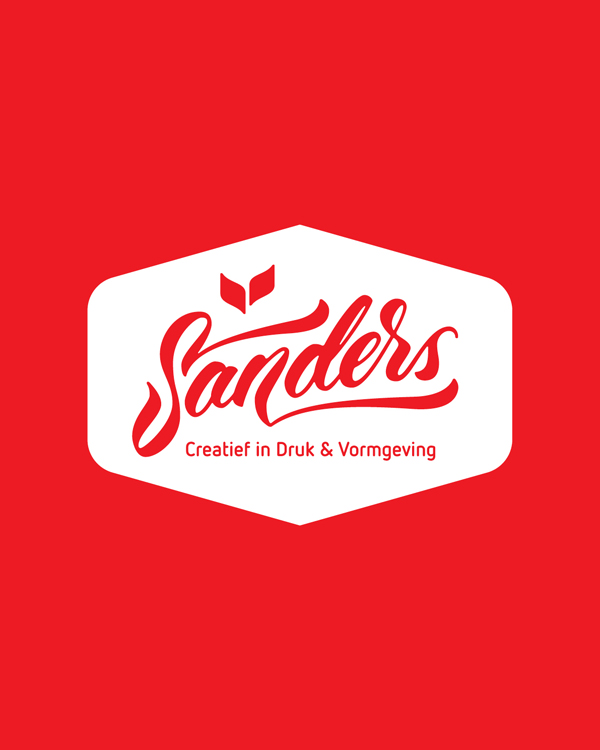 sanders-logo-concept8