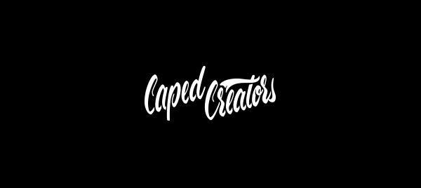 caped-creators