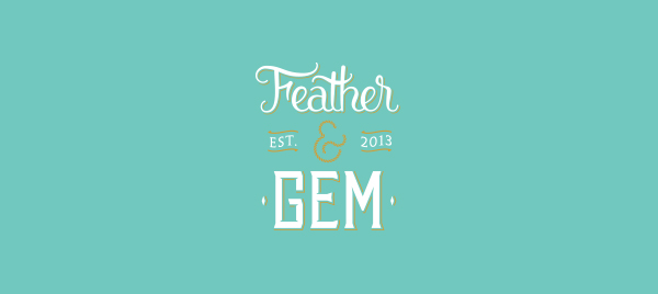 feather-and-gem
