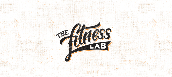 the-fitness-lab