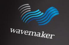 wavemaker-