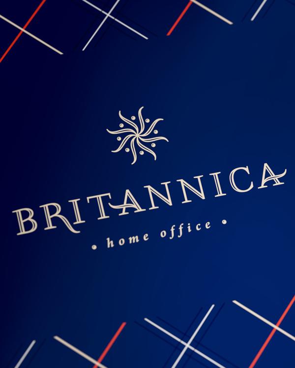 bohemian-logo-concept