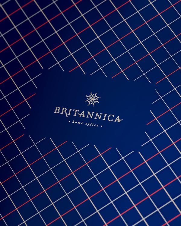 bohemian-logo-concept15