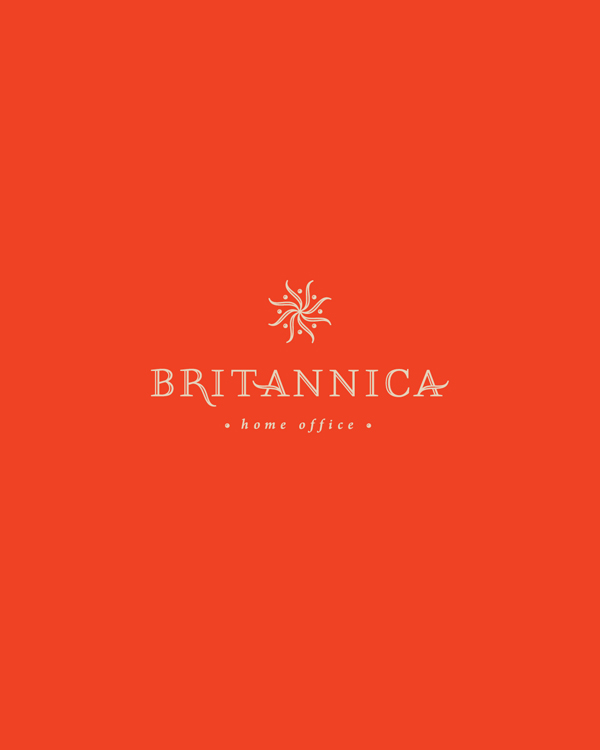 bohemian-logo-concept3