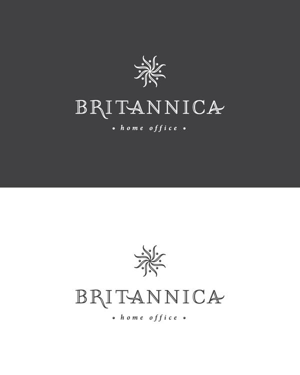bohemian-logo-concept5