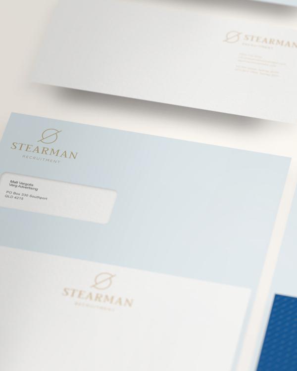 stearman18