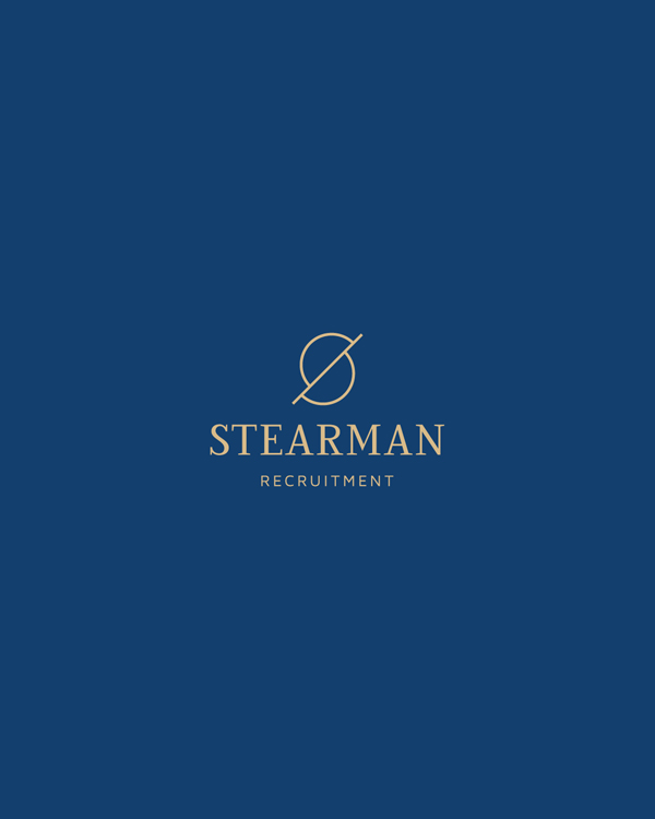 stearman2