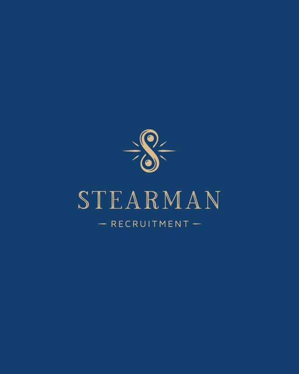stearman20