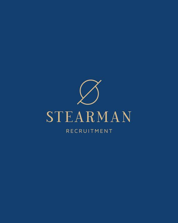 stearman204