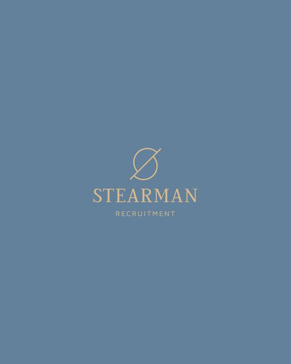 stearman4