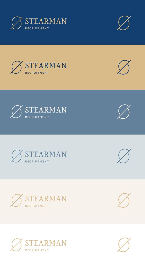 stearman7
