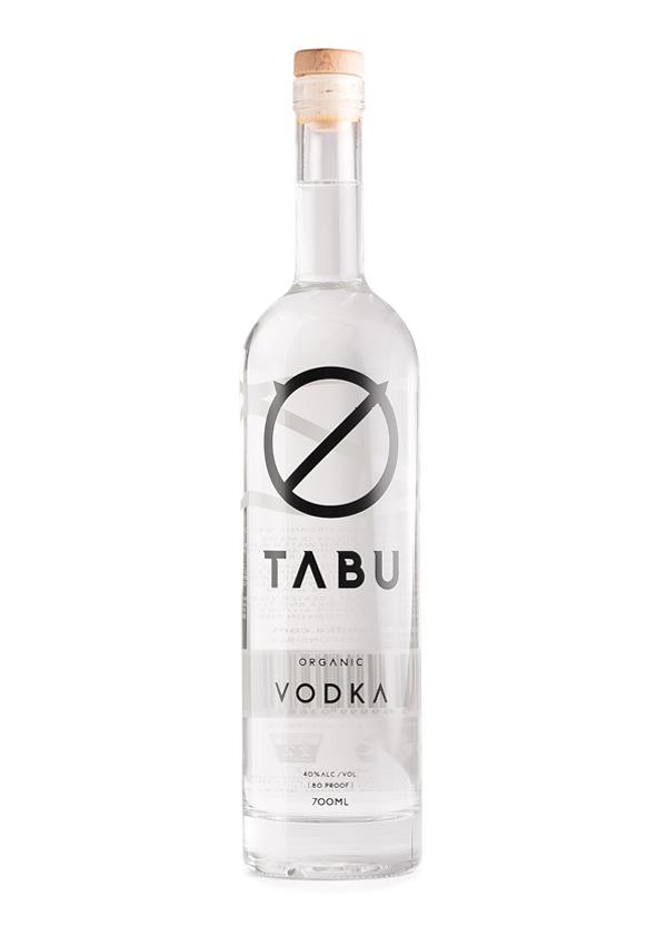 tabu-new2