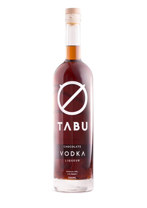 tabu-new3