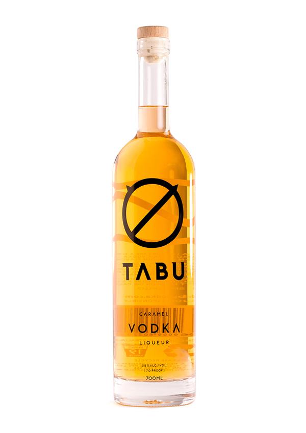 tabu-new4